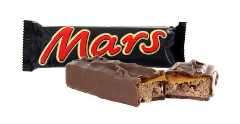 Cercasi assaggiatori di cioccolato: la multinazionale Mars propone lo stage dei sogni