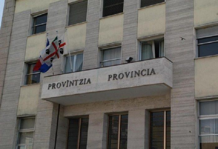 Election day: 19 Sindaci ogliastrini non parteciperanno alle Elezioni Provinciali del 27 aprile