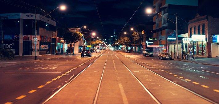Melbourne. Sparatoria davanti ad un nightclub: quattro feriti, due gravi