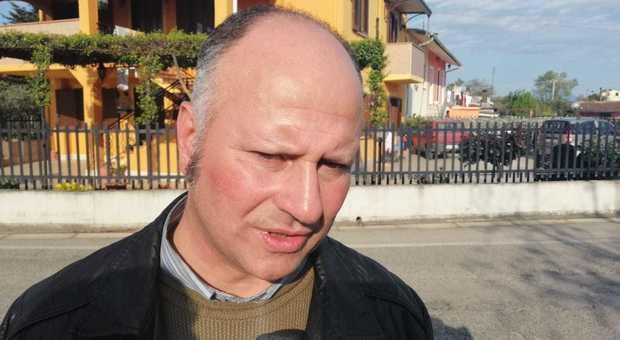 Gabriel, strangolato dalla madre: anche il padre accusato di concorso in omicidio