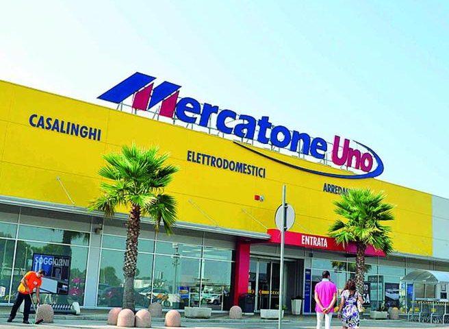 Fallisce Mercatone Uno, i dipendenti lo scoprono da un post su Facebook