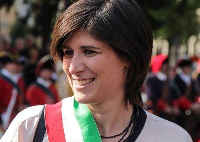 Presunte consulenze al suo capo ufficio stampa: Chiara Appendino indagata per peculato
