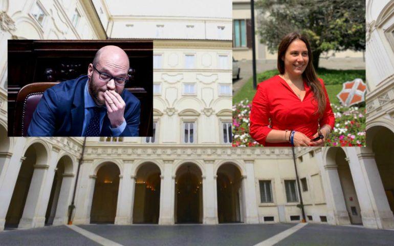 Rimpasto al Governo: Fontana agli Affari Europei e Locatelli nuova ministra della Famiglia