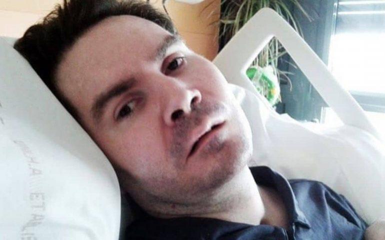 Francia: è morto stamattina Vincent Lambert, da 10 anni in stato vegetativo a causa di un incidente stradale