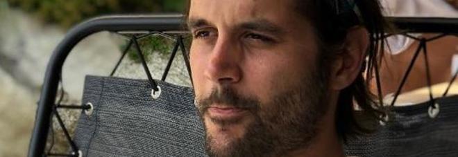 Simon Gautier, il 27enne francese disperso nel Cilento, è stato ritrovato morto