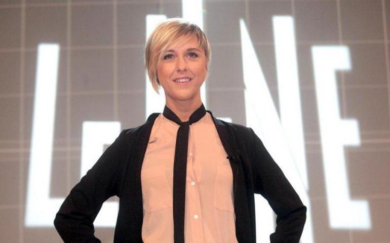 Lutto nel mondo della tv: è morta Nadia Toffa
