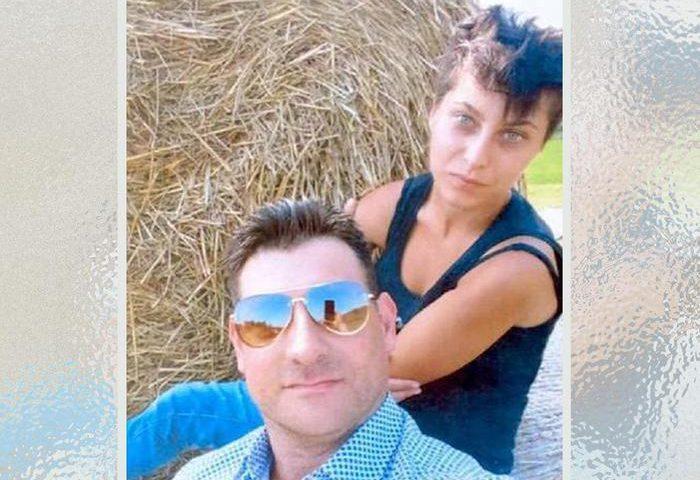 Scomparsi a Piacenza. Rintracciato Sebastiani, trovato il corpo di Elisa Pomarelli