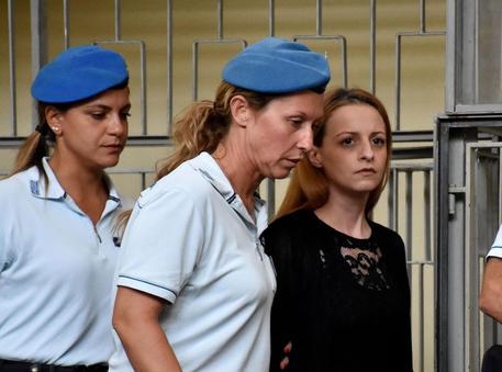 Delitto del piccolo Loris: condannata a 30 anni la madre, Veronica Panarello