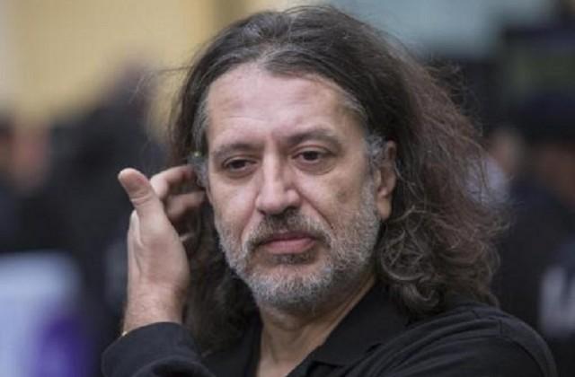 """È morto Davide Vannoni, ideatore del discusso e controverso """"Metodo Stamina"""""""