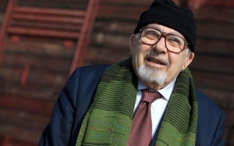 È morto Piero Terracina, uno degli ultimi sopravvissuti di Auschwitz: «All'inferno ci sono stato», diceva