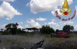 incidente-aereo-nettuno-foto-roma-today