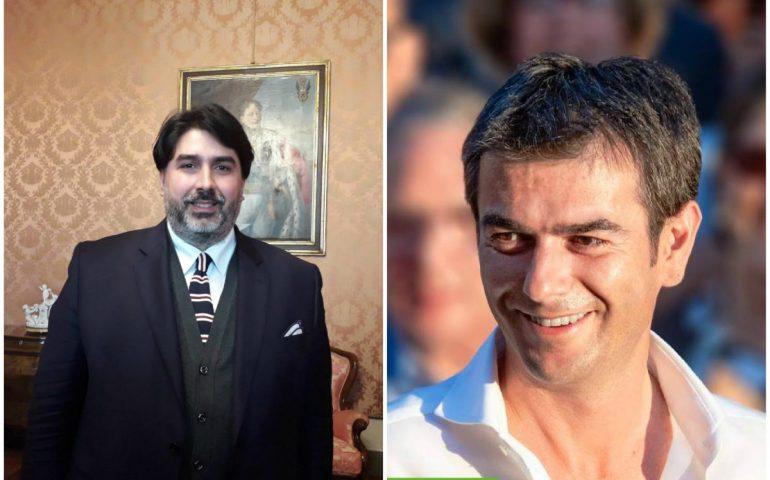 Massimo Zedda contra Solinas: «Dae isbarrare totu semus colados a isballiare totu»