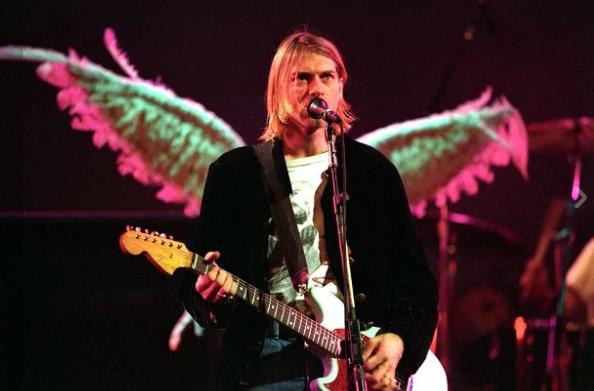 Accadde Oggi. 5 aprile 1994: 27 anni senza l'angelo del grunge, Kurt Cobain
