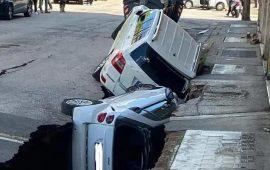 auto-strada-crollata-roma (2)