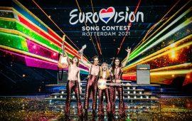 maneskin-eurovision-2