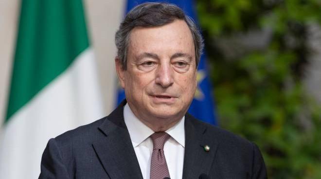"""Ddl Zan, Draghi e Vaticano: """"Il nostro è uno Stato laico. Che vuol dire tutela del pluralismo"""""""