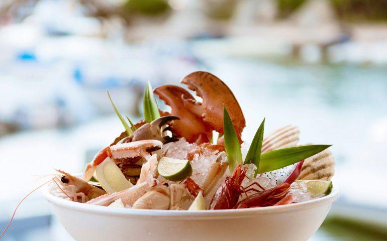 Fare il giro del mondo a tavola: al Bambusa di Porto Rotondo, dove il cibo diventa esperienza gourmet