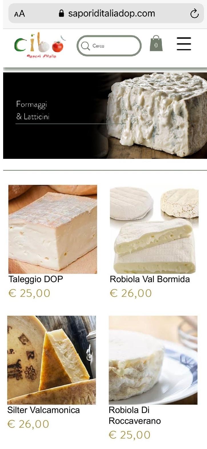 sapori-d-italia-dop-formaggi-eshop