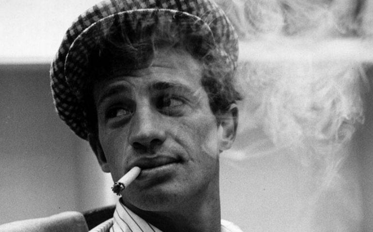 È morto Jean Paul Belmondo, divo assoluto del cinema francese