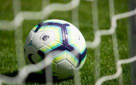 calcio-premier-league-calciatore-gay