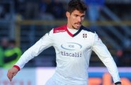 Serie B. Il Cagliari fa visita al Latina