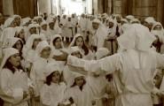 I Cantori di San Giovanni di Villanova cercano nuove voci