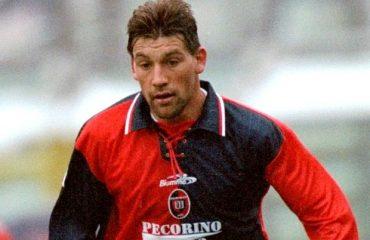 O'Neill Cagliari