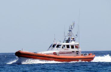 guardia costiera CP_320