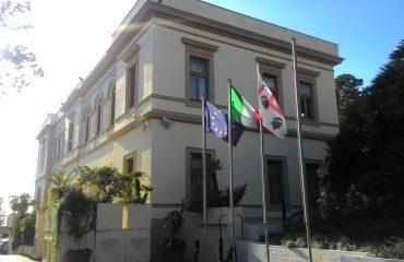 Villa Devoto