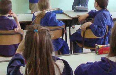 alunni-scuola elementare