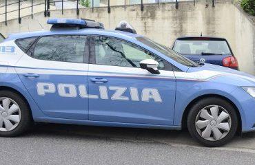 auto polizia 1