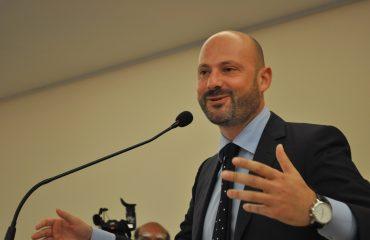 Carlo Careddu