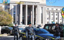 gdf Tribunale (1)