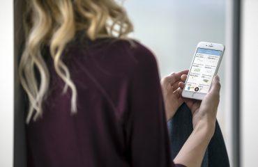 smartphone tariffe telefoniche giga iliad kena mobile ho vodafone tim wind