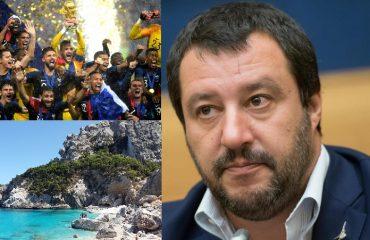 Salvini-francia-sardegna-corsica