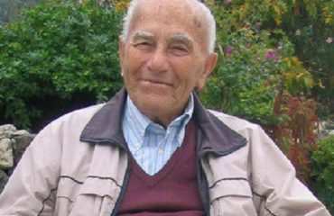 Leonardo Cabizza