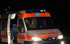 ambulanza-118-notte-770x480.jpg