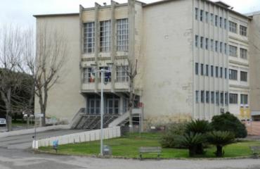 tribunale-oristano-681x413