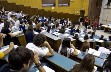 esami-università