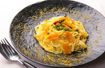 spaghetti-bottarga.2