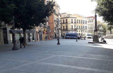 piazza-yenne-cagliari-8-febbraio-zona-gialla (1)