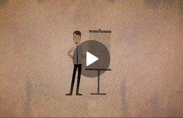 video-lezioni-cagliaritano