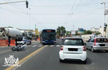 incidente-viale-marconi