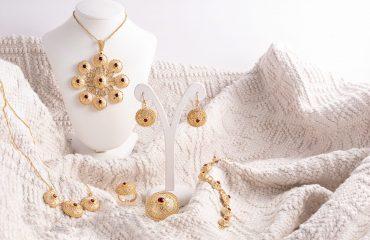 il-prezioso-gioielli