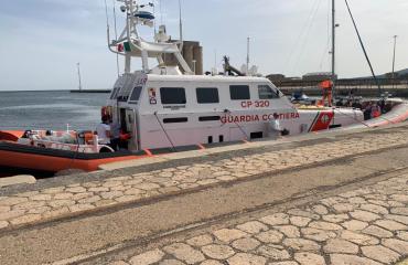 motovedetta-cagliari-guardia-costiera
