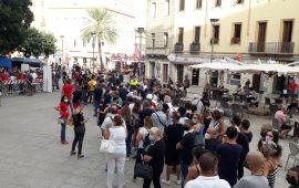 open-day-night-piazza-garibaldi (3)