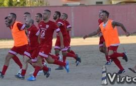 Sport. Sa Castor
