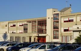 Iti Liceo Tortolì