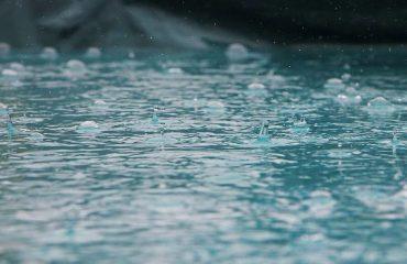 Pioggia-temporale-precipitazioni-allerta-meteo-protezione-civile-meteo
